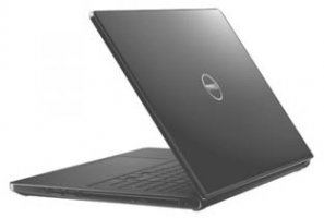 Dell Inspiron INS 5559-0947 Intel Core I7 8GB RAM