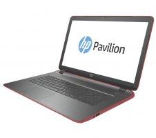 HP Pavilion 17-f254na 17.3