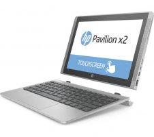 HP Pavilion x2 10-n053na 10.1