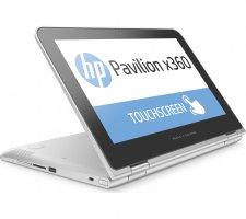 HP Pavilion x360 11-k051na 11.6