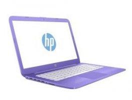HP Stream 14 ax001ne Intel Celeron 2GB RAM
