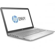 HP ENVY 15-ae058na 15.6