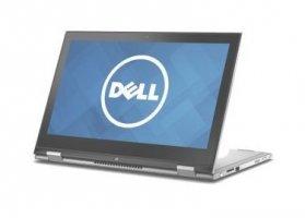 Dell inspiron 7347-0680-T-FLIP Intel Core i3 4GB RAM