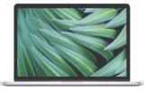 Apple Macbook Pro ME294HNA Core i7 4th Gen 2017(16GB)