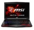MSI GT72S Dominator Pro Dragon Edition