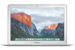 APPLE MacBook Pro 15 inches with Retina Display