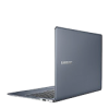 Sumsang Notebook 9(12.2 Core M)NP930X2K-S02US