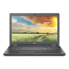 Acer Aspire AMD E5-551-T8JG