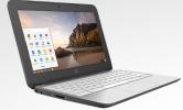 HP Chromebook 14 inch