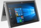 HP Pavilion x2 Detachable Laptop