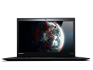 Lenovo ThinkPad X1 Carbon Ultrabook Core i5 (3rd Gen)