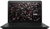 Lenovo ThinkPad S540 Core i7 8GB RAM