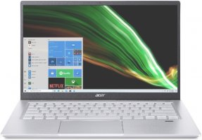 ACER Swift X (AMD)