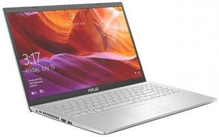 ASUS Laptop 15 M509DA AMD Ryzen