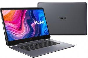 ASUS ProArt StudioBook Pro One