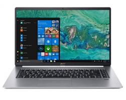Acer Swift 5 15 Core i5 8th Gen 8GB RAM