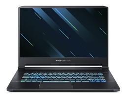 Acer Predator Triton 500 15