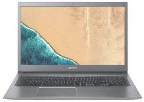 Acer Chromebook 715 64GB eMMC