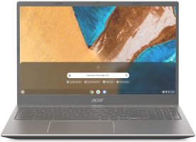 Acer Chromebook Enterprise 515