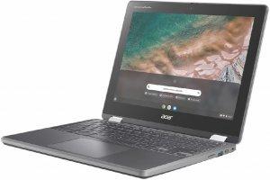 Acer Chromebook Spin 512 Laptop (2021)