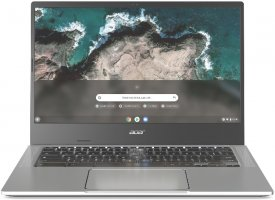 Acer Chromebook Spin 514 (11th Gen)