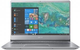 Acer Swift 3 14 Core i3