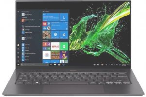 Acer Swift 7 8th Gen