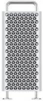 Apple Mac Pro Tower (768GB)
