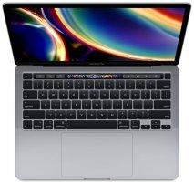 Apple Macbook Pro 10th Gen