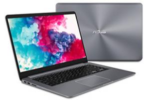 Asus Vivobook F510ua 15 6 Inch Core I5 8th Gen 8gb Ram Price In