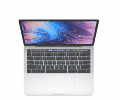 Apple Macbook Pro 13 2019