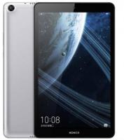 Huawei Honor Pad 5 10.1