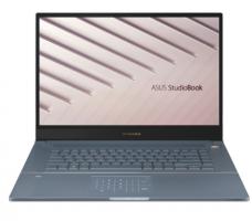 ASUS StudioBook S 17 8th Gen
