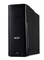 Acer Aspire TC Core i5 7th Gen