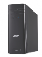Acer Aspire TC AMD A10