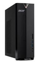 Acer Aspire XC Core i3