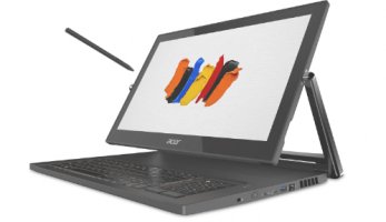 Acer ConceptD 9 Pro