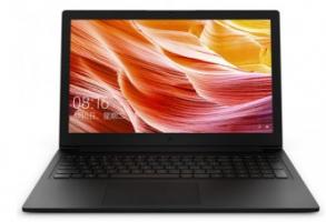 Xiaomi Mi NoteBook Core i7 2019
