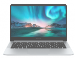 Huawei Honor MagicBook 2019