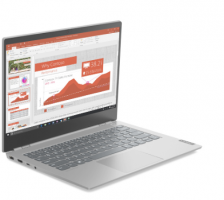 Lenovo ThinkBook 14s
