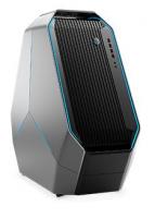 Dell Alienware Area Core i9 64GB RAM