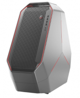 Dell Alienware Area AMD Ryzen 64GB RAM