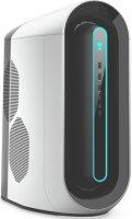 Dell Alienware Aurora R11 Core i7 (RTX 2080 Ti)