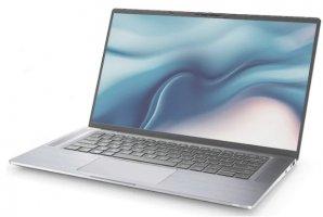 Dell Latitude 9510 Laptop