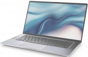 Dell Latitude 9510 15 2-in-1