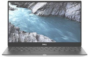 Dell XPS 13 10th Gen Laptop