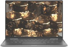 Dell XPS 13 9310 Developer Edition