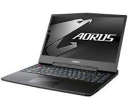 Gigabyte Aorus 13 9 Inch Core I7-7820HK 7th Gen Price In
