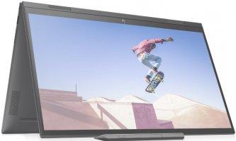 HP ENVY x360 15 AMD (2021)