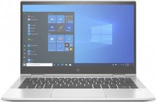 HP EliteBook 845 G8 AMD (2021)